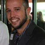 RodrigoMalta-TXMBA