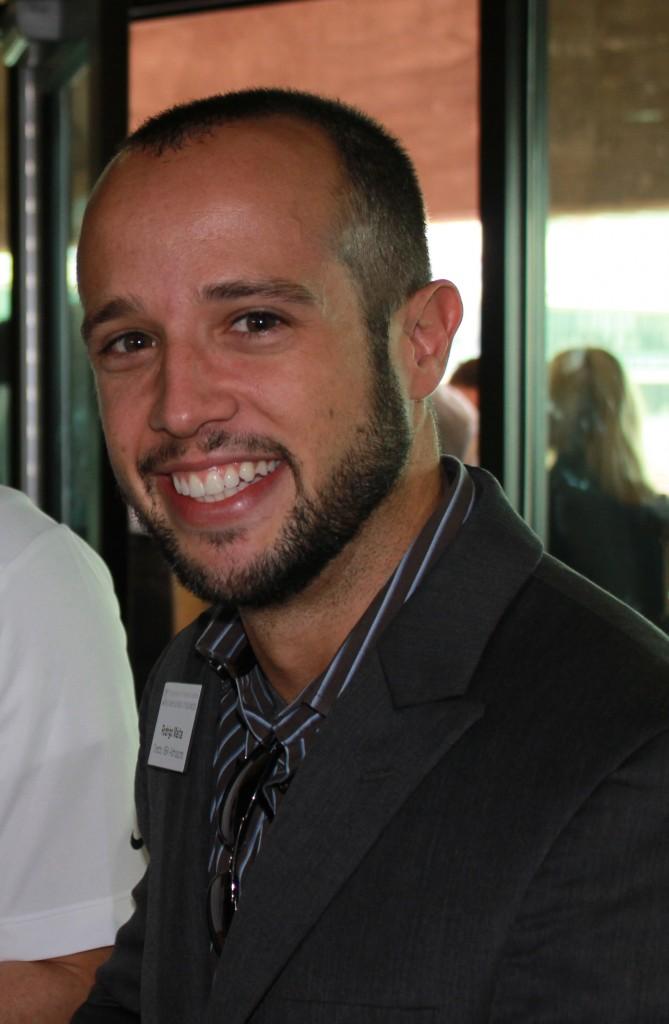 RodrigoMalta-TXMBA-Larger