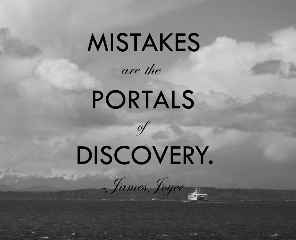 mistakes-image