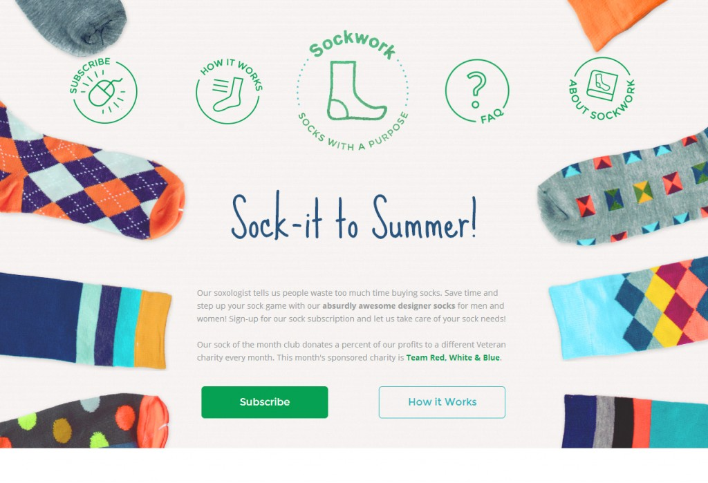 sockwork-new