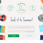 sockwork-new