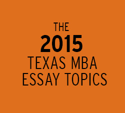 apply texas essays for fall 2015 Browse and read apply texas essays fall 2015 apply texas essays fall 2015 following your need to always fulfil the inspiration to obtain everybody is now simple.