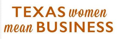 university of texas austin mba essays
