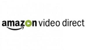 AmazonVideoDirect_200