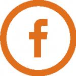 social_facebook(1)