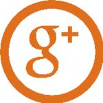 social_googleplus(1)