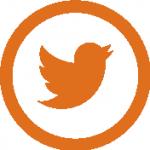 social_twitter(1)