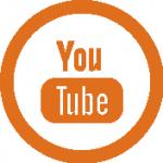 social_youtube(1)
