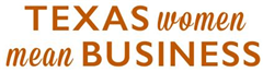 texas women mean business