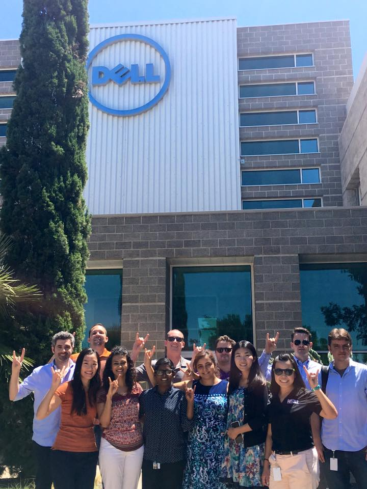 where in the world are the texas mbas   u2013 texas mccombs mba