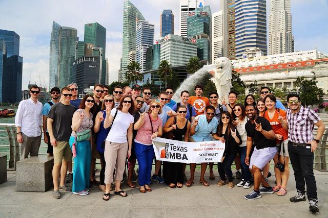 SE Asia Group Globa_2015