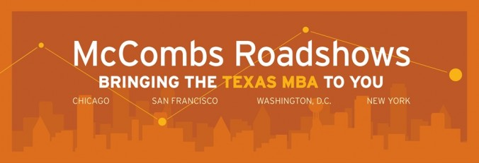 texas-roadshow_banner_2