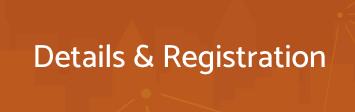 Details and Registration
