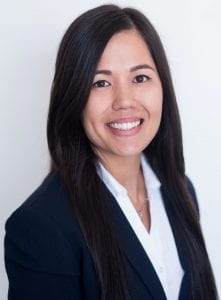 Headshot of Susan Alvarez