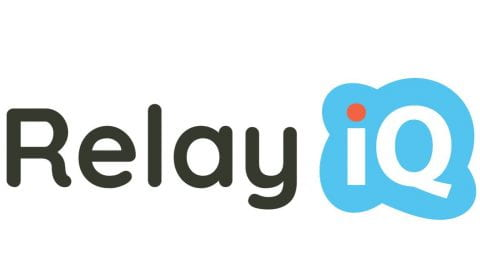 relay-iq-logo