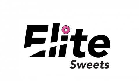 elite-sweets-logo