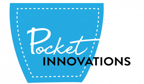 pocket-innovations-logo