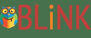 blinkai.logo