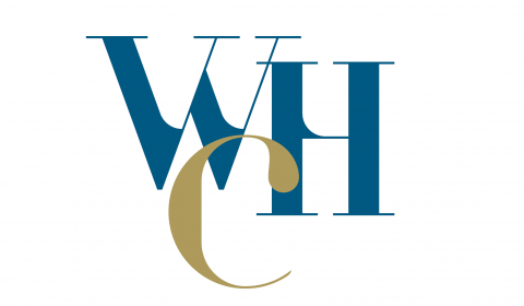 Winter Haven Capital Logo