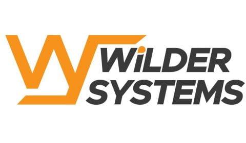 WilderSystemsLogo