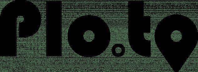 Ploto Logo