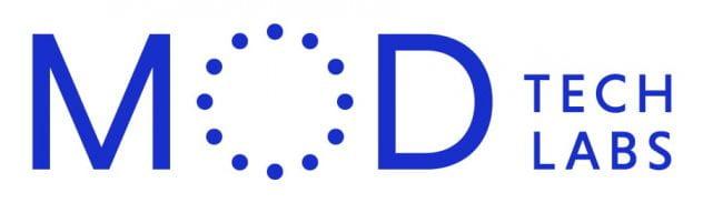 MOD Tech Labs logo