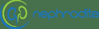 Nephrodite company logo