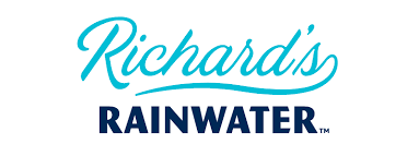 Richards Rainwater logo