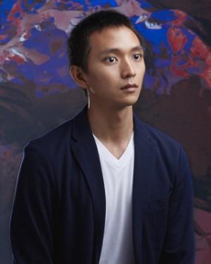 Teong Shi Hong Derek at NTU ADM Portfolio