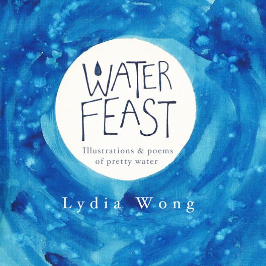 Water Feast at NTU ADM Portfolio