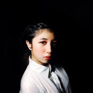 Chan Zi Xin (shermaine) at NTU ADM Portfolio
