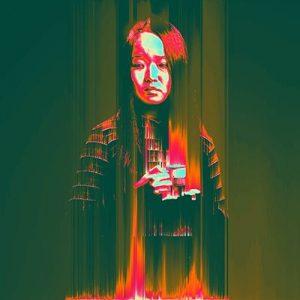 Jolene Tan at NTU ADM Portfolio