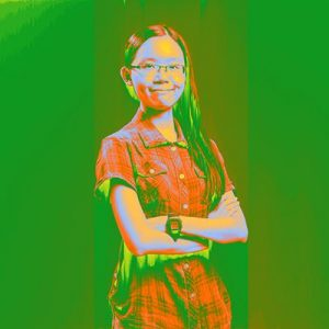 Goh Wan Yi at NTU ADM Portfolio