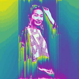 Tran Chau Hoang at NTU ADM Portfolio
