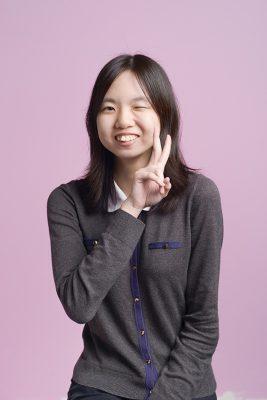 Adeline Cheung Ying Hui at NTU ADM Portfolio