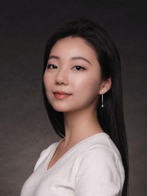 Bae Soo Min at NTU ADM Portfolio