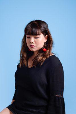 Dorothy Yip Woon Yee at NTU ADM Portfolio