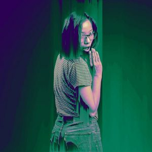 Chew Jia Hui at NTU ADM Portfolio