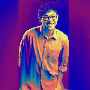 Jeth Heng Guan Seng at NTU ADM Portfolio