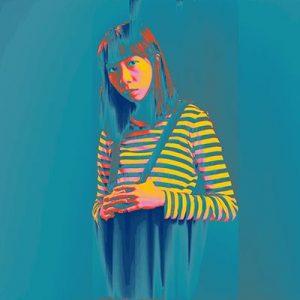 Leong Hui-Jun, Hazel at NTU ADM Portfolio
