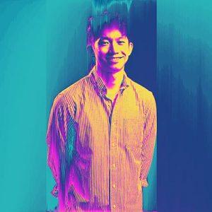 Austen Choo Jin Ting at NTU ADM Portfolio
