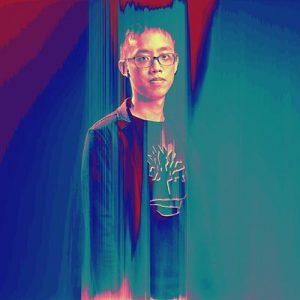 Ng Hsin Li Ken at NTU ADM Portfolio