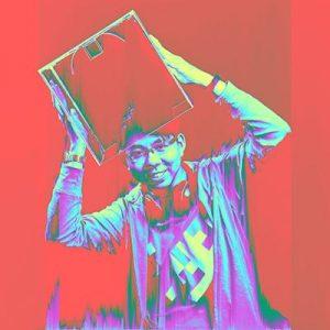 Tay Chee Shan at NTU ADM Portfolio