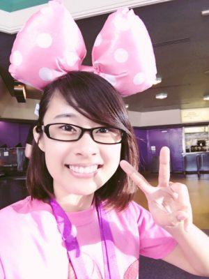 Png Shi Min Pamela at NTU ADM Portfolio