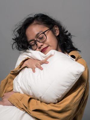 Nurshafitri Binti Ya'Akob at NTU ADM Portfolio