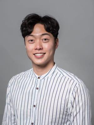 Ong Jia Ming Matthew at NTU ADM Portfolio