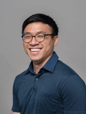 Teo Hsin Wei at NTU ADM Portfolio