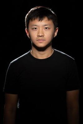 MATHIAS CHOO RUI ZHI at NTU ADM Portfolio