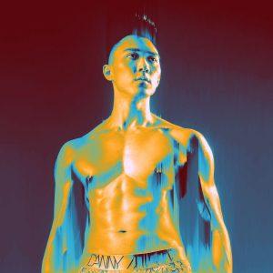 Tan Ze Wei Eugene at NTU ADM Portfolio
