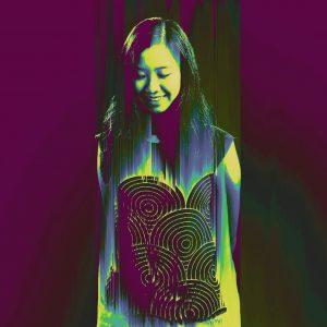 Wong Yuting Clara at NTU ADM Portfolio